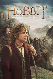 El Hobbit 1: Un viaje inesperado