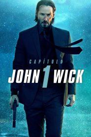 John Wick 1: Otro día para matar