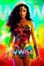 Mujer Maravilla 1984 (2020)