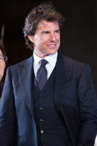 1200px Jack Reacher Never Go Back Japan Premiere Red Carpet Tom Cruise 35375035831
