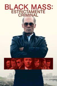 Pacto Criminal