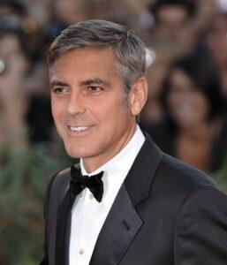George Clooney e1442438813668