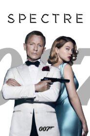 007: Spectre