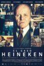 El gran secuestro de Mr Heineken