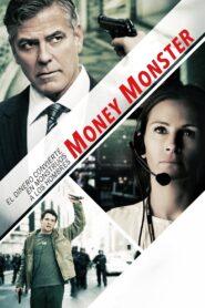 El maestro del dinero