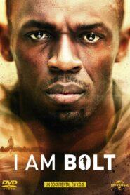 Yo soy Bolt
