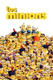 Los Minions
