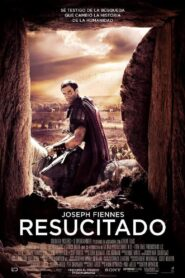 La resurrección de Cristo