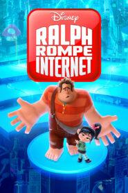 Ralph 2
