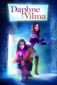 Daphne y Vilma