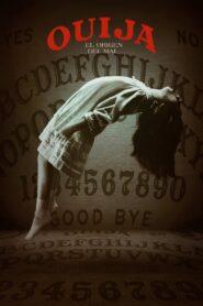 Ouija 2: El origen del mal