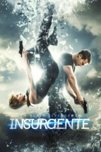 Insurgente